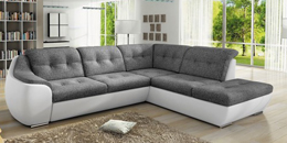 Kárpitos bútor - Ülőgarnitúrák, kanapék, relax fotelok
