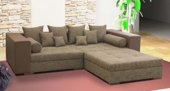 l garnit ra b torbolt budapest b tor outlet. Black Bedroom Furniture Sets. Home Design Ideas