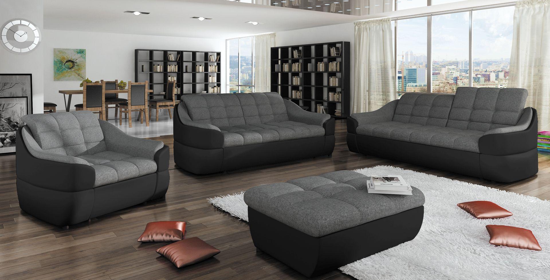 infinity 3 2 1 l garnit ra kanap b torbolt budapest b tor outlet. Black Bedroom Furniture Sets. Home Design Ideas