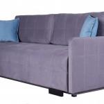 Ote kanapé