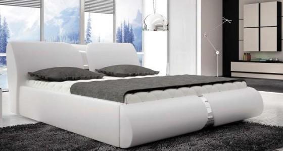 Round ágy méretek nélkül
