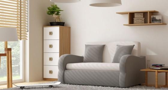 winnie kanapé