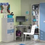 tenus6