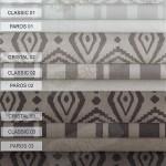 classic-paros- cristal