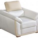cadiz fotel