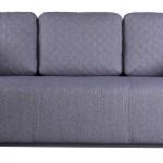 ruse kanapé ll