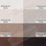 focus 0