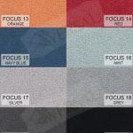 focus l.