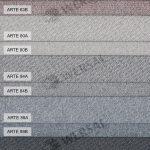 ARTE_B