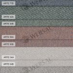 Grupa 01 Basic ARTE_A